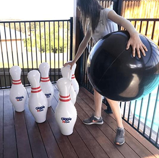 kids-bowling-pins