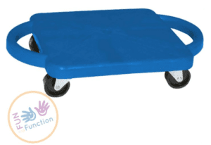 occupational-therapy-scooter-board-12-inches
