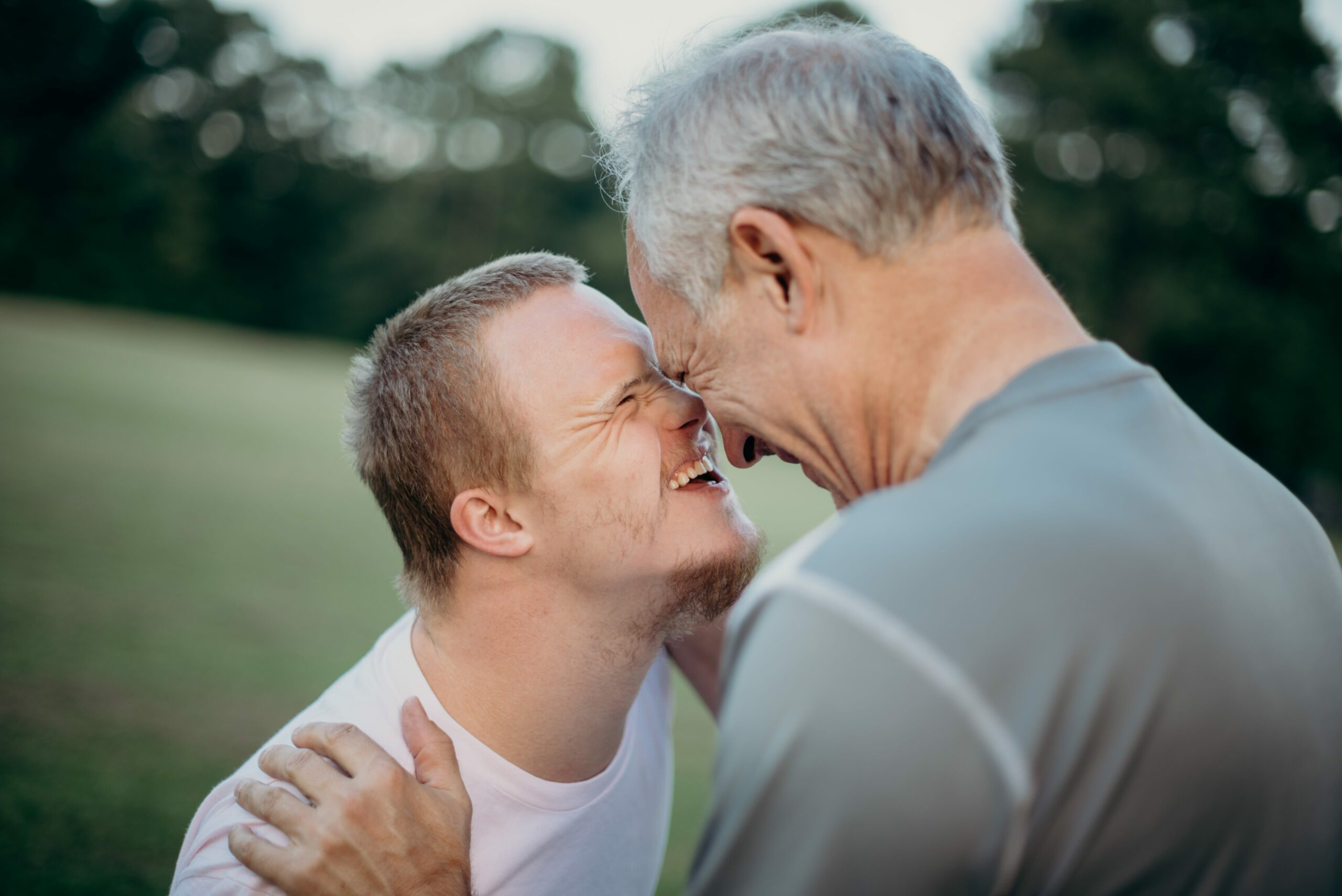 SSI for Children with Special Needs | 2021 Guide to Understanding Social Security