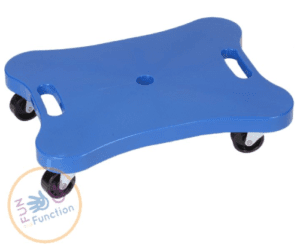 scooter-board-with-handles