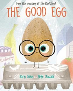 the-good-egg
