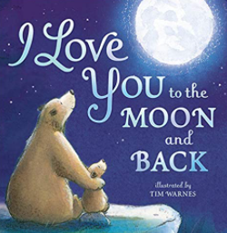 i-love-you-to-the-moon-and-back
