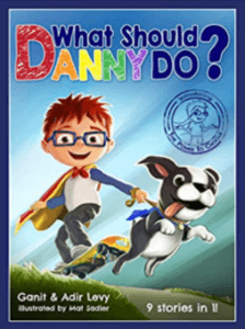 what-should-danny-do