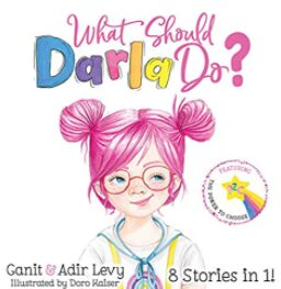 what-should-darla-do