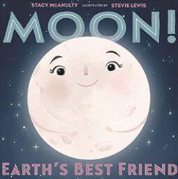 moon-earths-best-friend