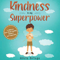kindness-is-my-superpower