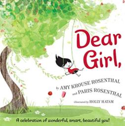 Dear-Girl