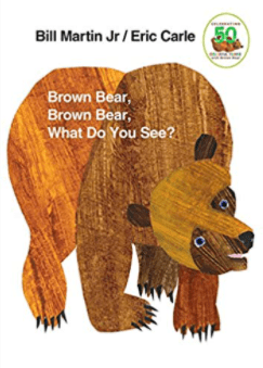 brown-bear-brown-bear-what-do-you-see