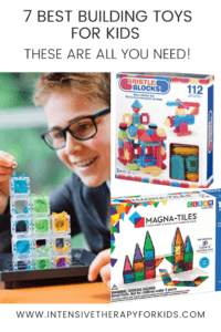 Best-Building-Toys-for-Kids