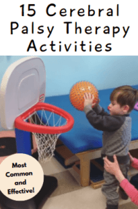 Cerebral-Palsy-Therapy-Activities-Thumbnail