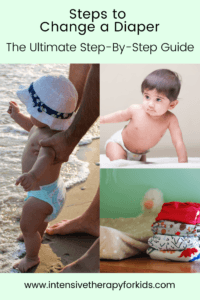 Steps-to-Change-a-Diaper