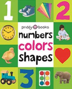 numbers-colors-shapes-board-book-roger-priddy
