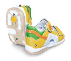 Memo-Polo-Corrective-Orthopedic-Sneaker