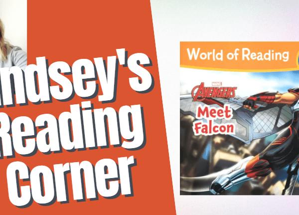 superhero-read-aloud-meet-falcon