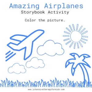 Amazing-Airplanes-Storybook-Activity
