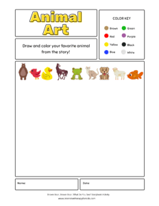 Brown-Bear-Brown-Bear-What-Do-You-See-Storybook-Activity