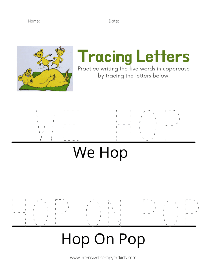 Dr-Seuss-Storybook-Activity-Tracing-Letters