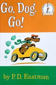 go-dog-go-book