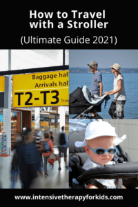 How-to-Travel-with-a-Stroller