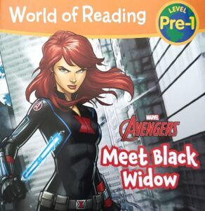 Avengers-Read-Aloud-Meet-Black-Widow