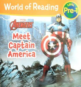 superhero-read-aloud-meet-captain-america