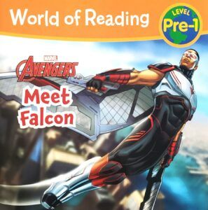 superhero-read-aloud-meet-falcon