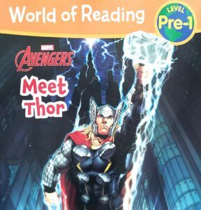superhero-read-aloud-meet-thor