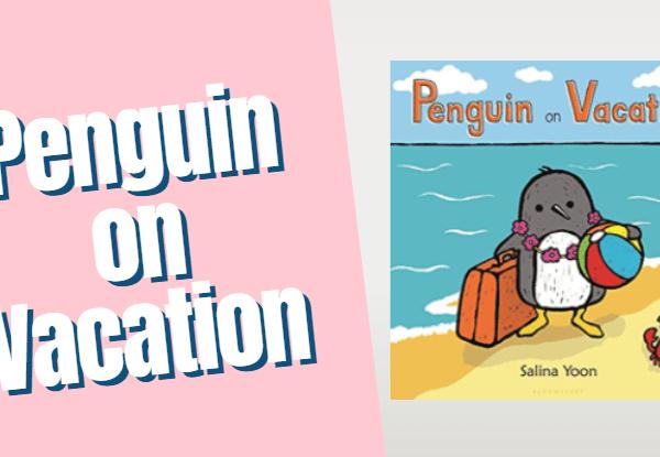 Penguin-on-Vacation-Youtube-thumbnail