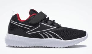 Reebok-Flexagon-Energy-Shoes