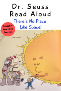 Theres-No-Place-Like-Space-Thumbnail