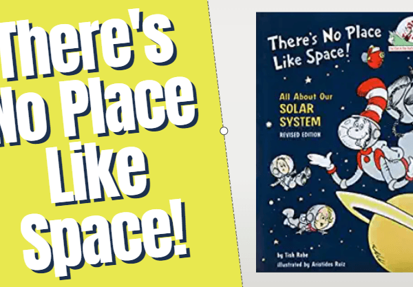 Theres-No-Place-Like-Space-YouTube-Thumbnail