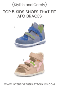 Top-5-Kids-Shoes-That-Fit-AFO-Braces