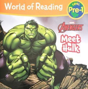 the-avengers-read-aloud