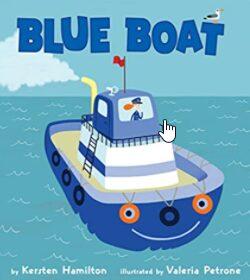 blue-boat-book