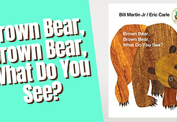 brown-bear-brown-bear-what-do-you-see-youtube-thumbnail