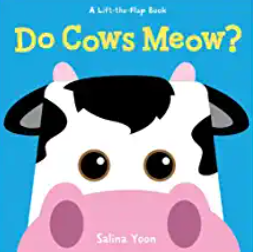 do-cows-meow-book