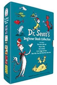 dr-seuss-beginner-book-collection