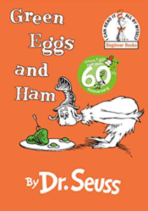 green-eggs-and-ham-book