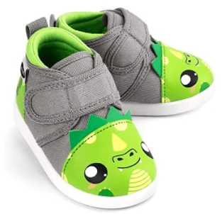 ikiki-Squeaky-Shoes-for-Toddlers