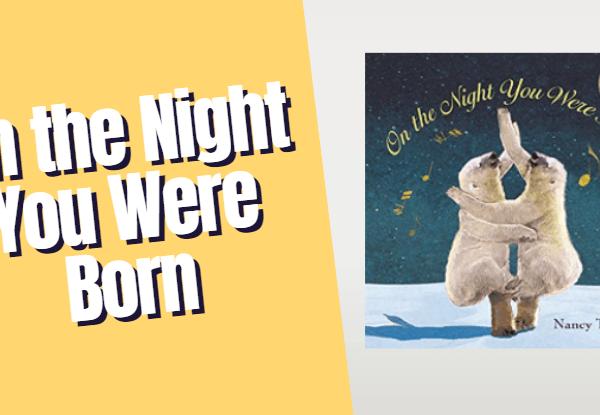 on-the-night-you-were-born-youtube-thumbnai