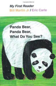 panda-bear-panda-bear-what-do-you-hear-book