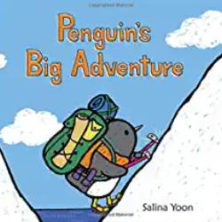 penguins-big-adventure