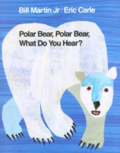 polar-bear-polar-bear-what-do-you-hear-book