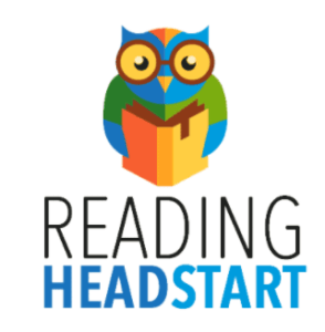 boost reading and writing skills