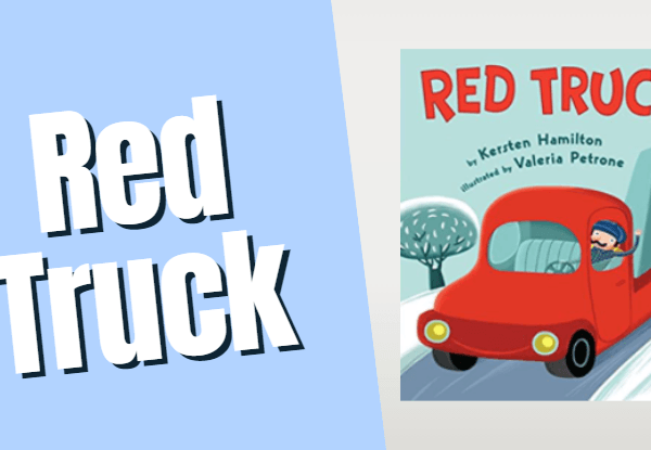 red-truck-thumbnail