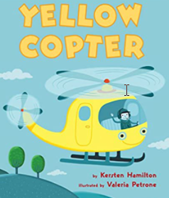 yellow-copter-book