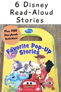 6-Disney-Read-Aloud-Stories