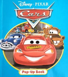 Disney-Pixar-Cars