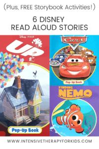Disney-Read-Aloud-Stories