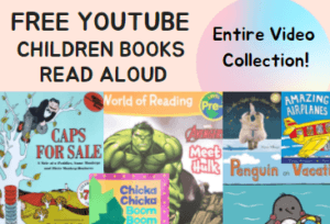 FREE-YouTube-Children-Books-Read-Aloud-Cover